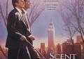 闻香识女人 Scent of a Woman (1992)