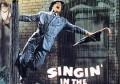 雨中曲 Singin' in the Rain (1952)