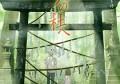 萤火之森 蛍火の杜へ (2011)