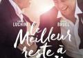 最好的还未到来 Le Meilleur reste à venir (2019)