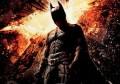 蝙蝠侠:黑暗骑士崛起 The Dark Knight Rises (2012)
