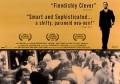 追随 Following (1998)