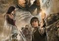 指环王3:王者无敌 The Lord of the Rings: The Return of the King (2003)