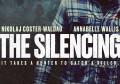 2020年 沉默