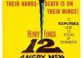 十二怒汉 12 Angry Men (1957)