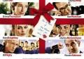 真爱至上 Love Actually (2003)