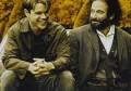 心灵捕手 Good Will Hunting (1997)