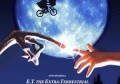 E.T. 外星人 E.T.: The Extra-Terrestrial (1982)