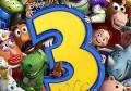 玩具总动员3 Toy Story 3 (2010)